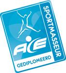 Logo-ACE_136x150